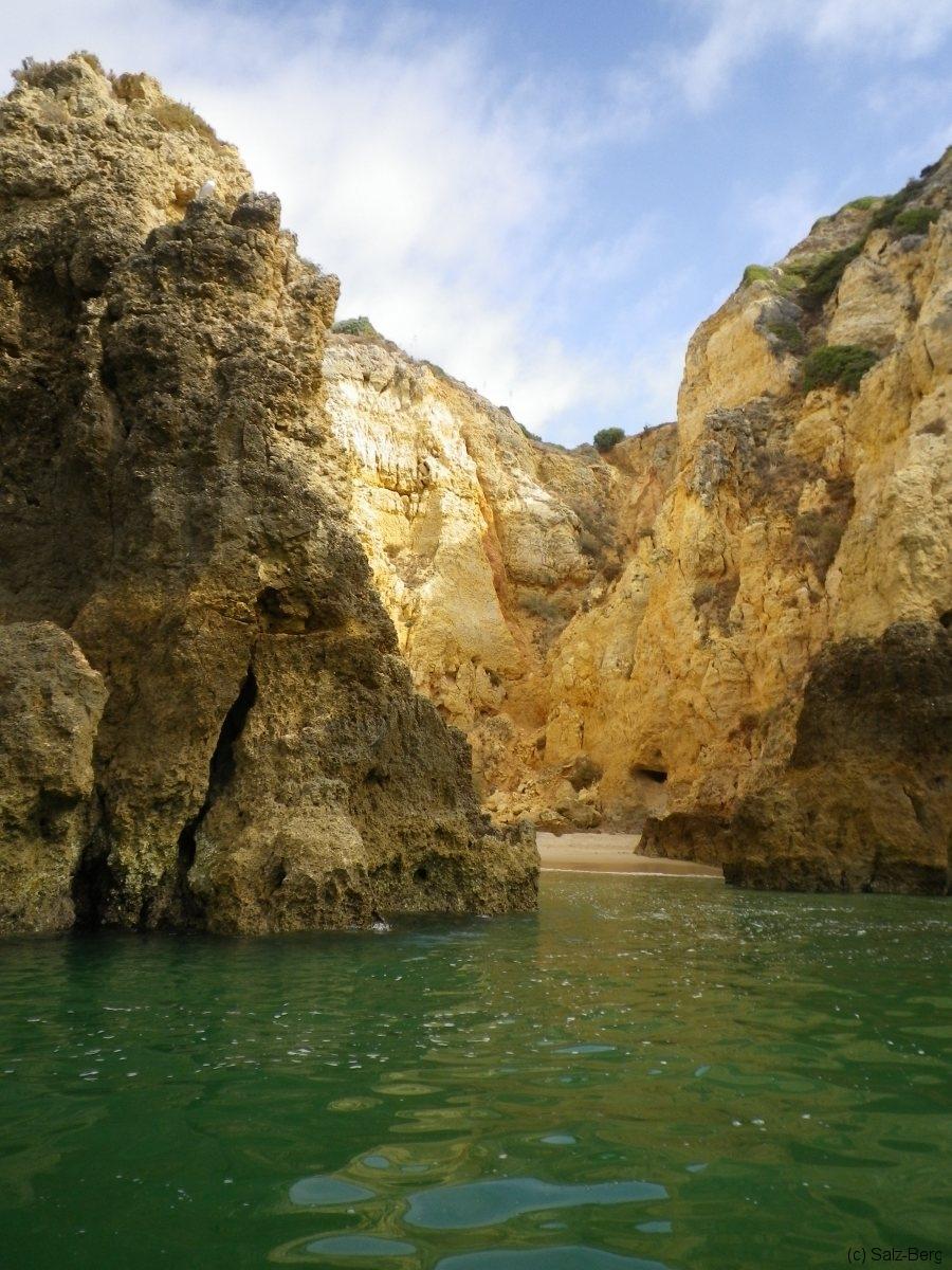 Algarve-457-IMGP5167
