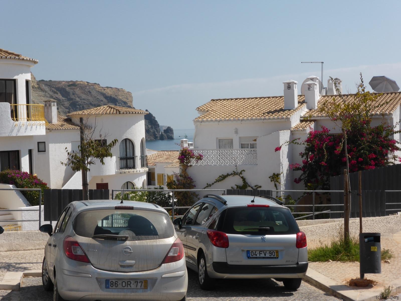 Algarve-491-P1050932