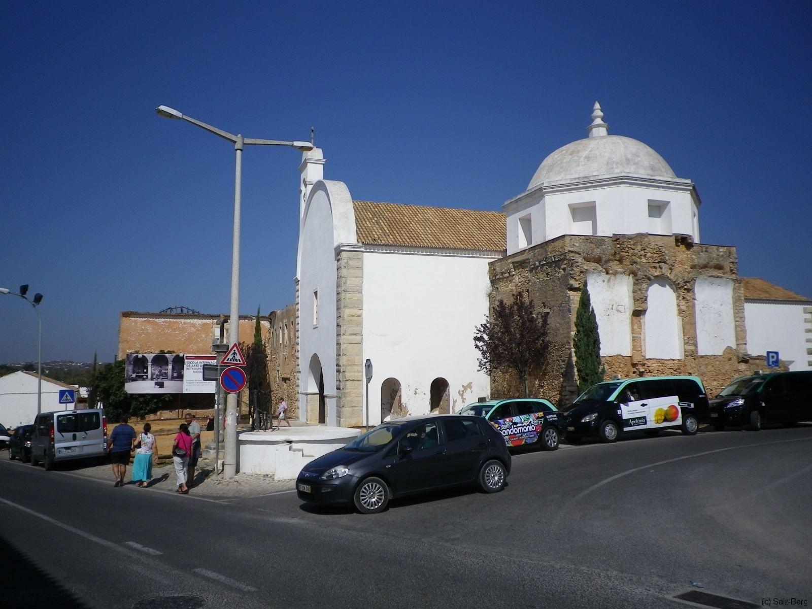 Algarve-506-IMGP5187