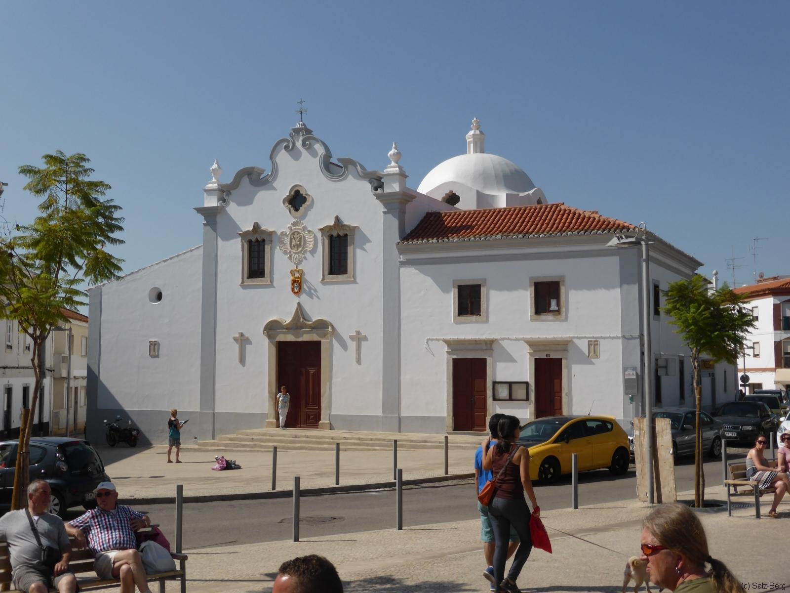 Algarve-509-P1050941
