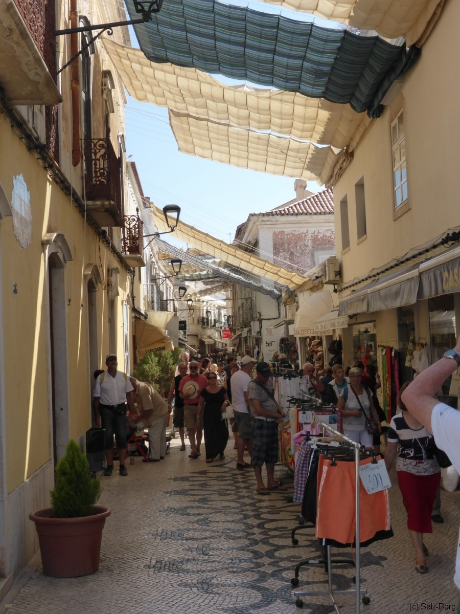 Algarve-510-P1050942