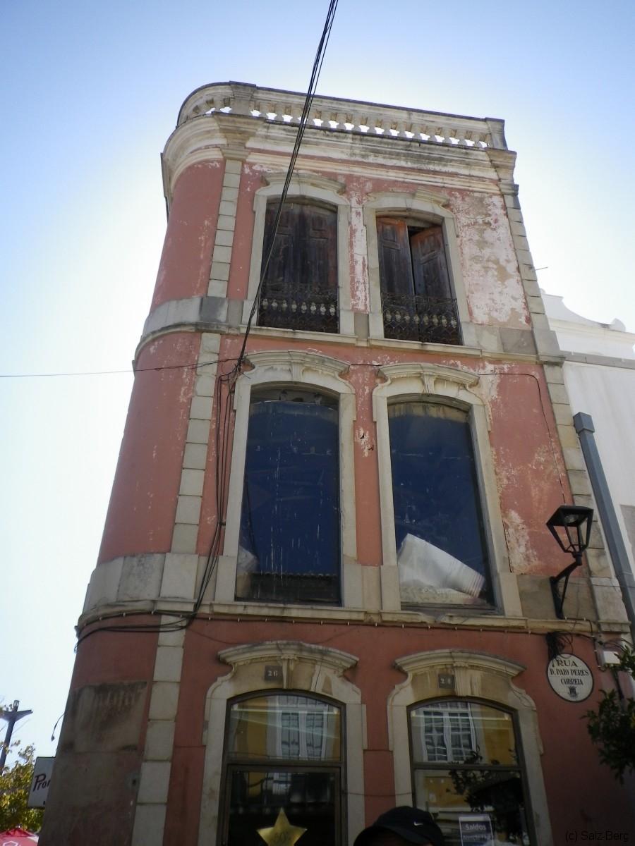 Algarve-515-IMGP5192