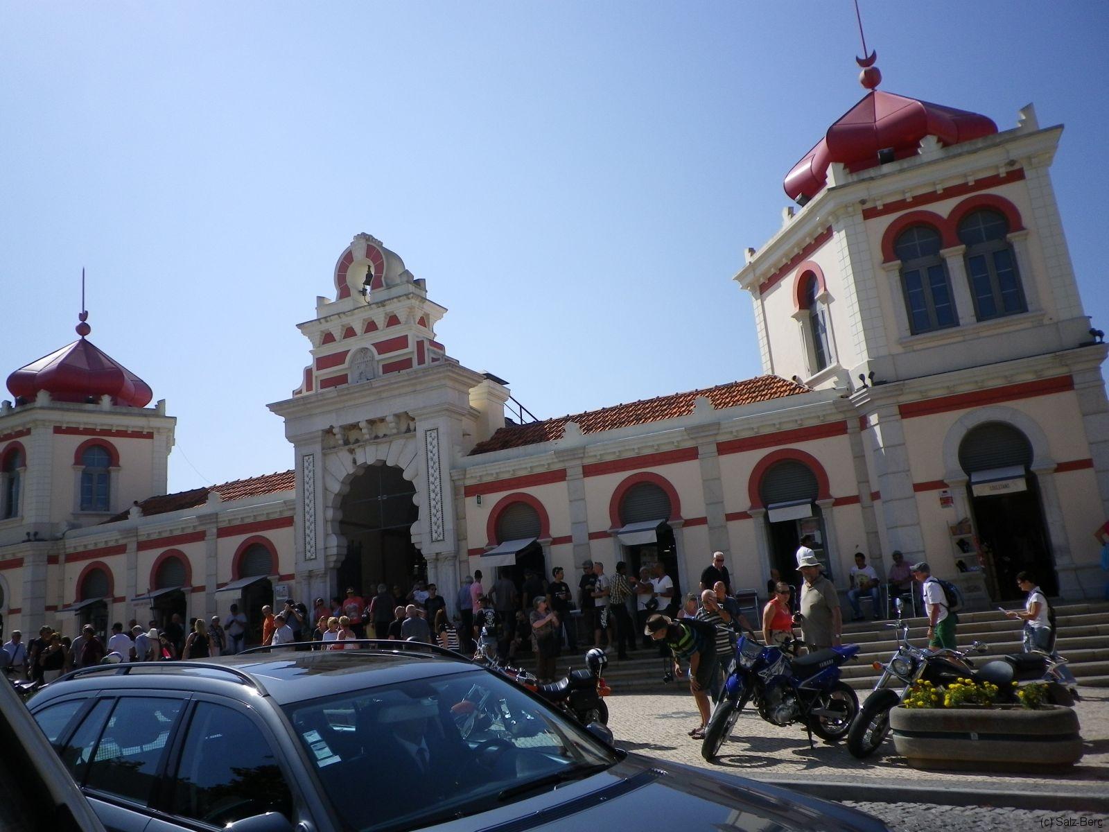 Algarve-518-IMGP5193