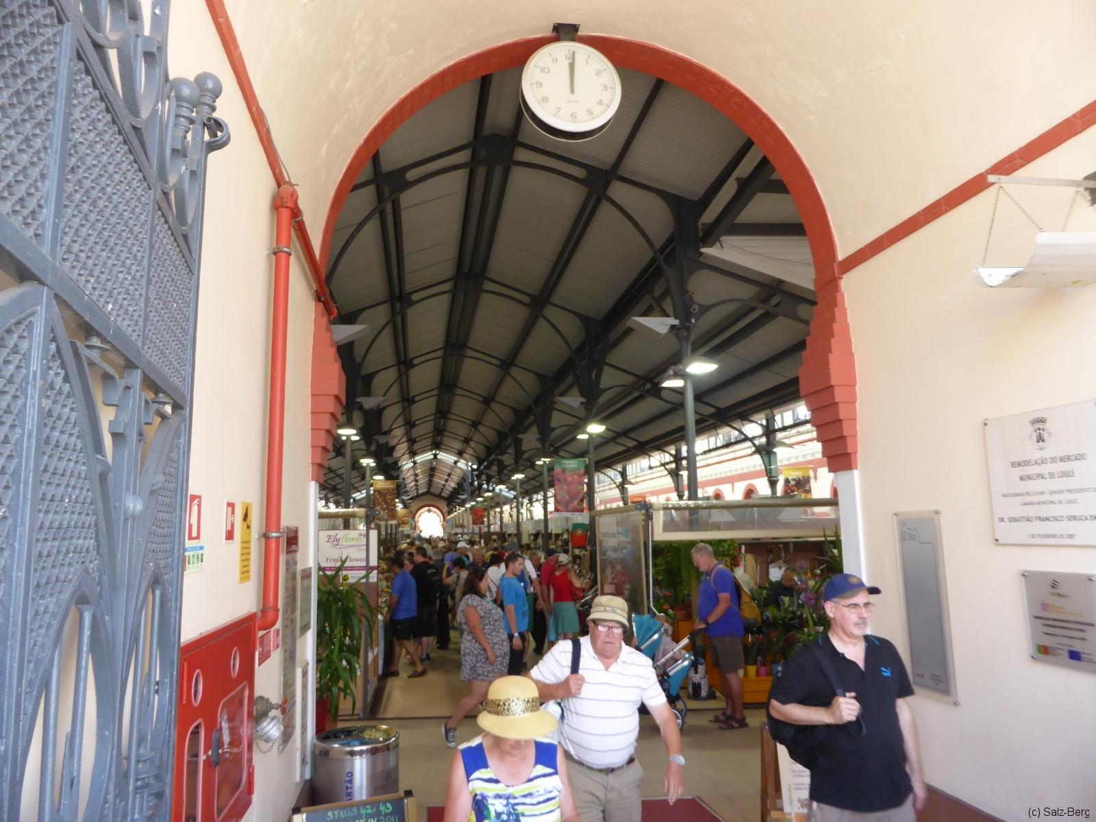 Algarve-520-P1050947
