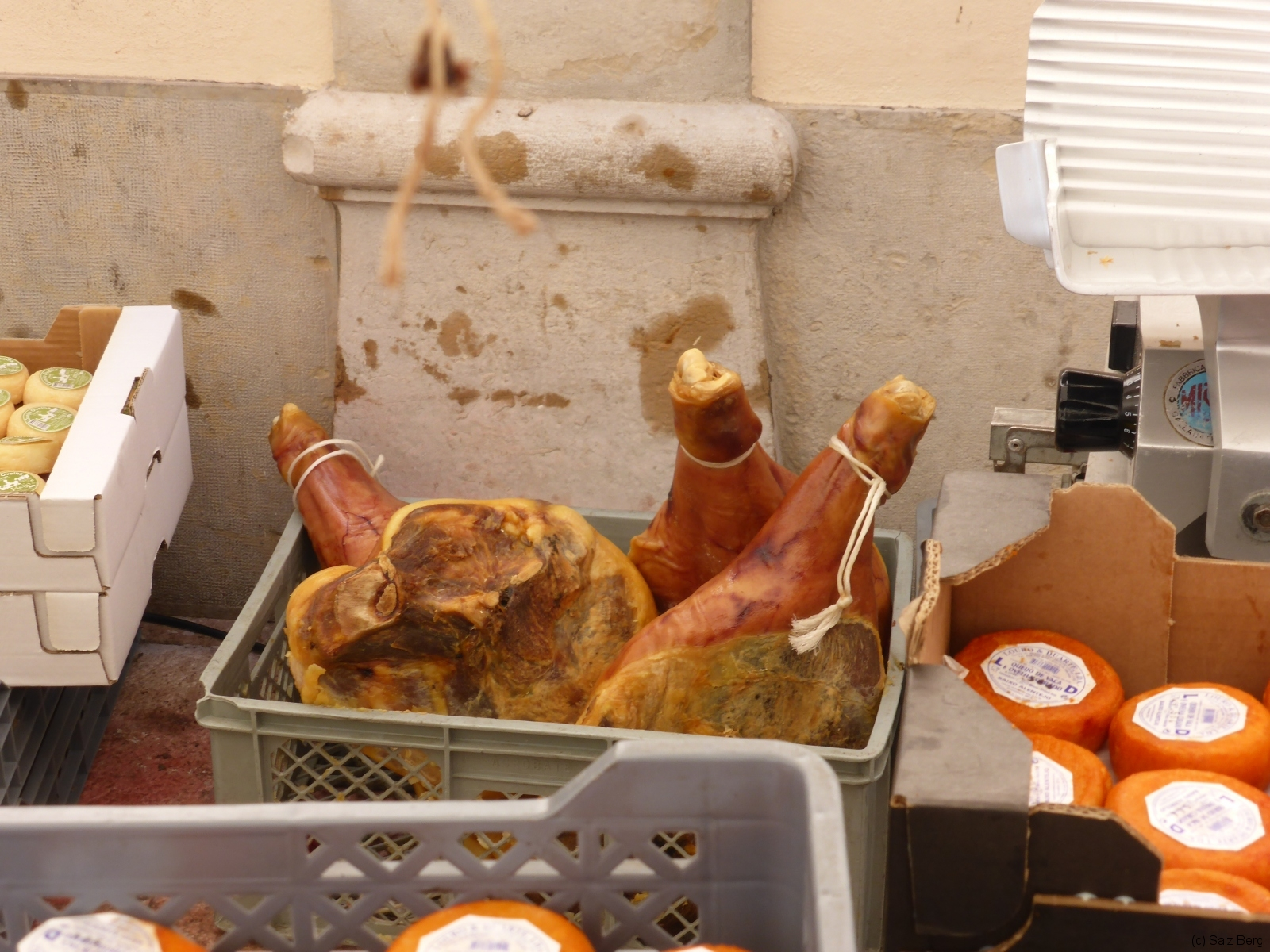 Algarve-567-P1050990