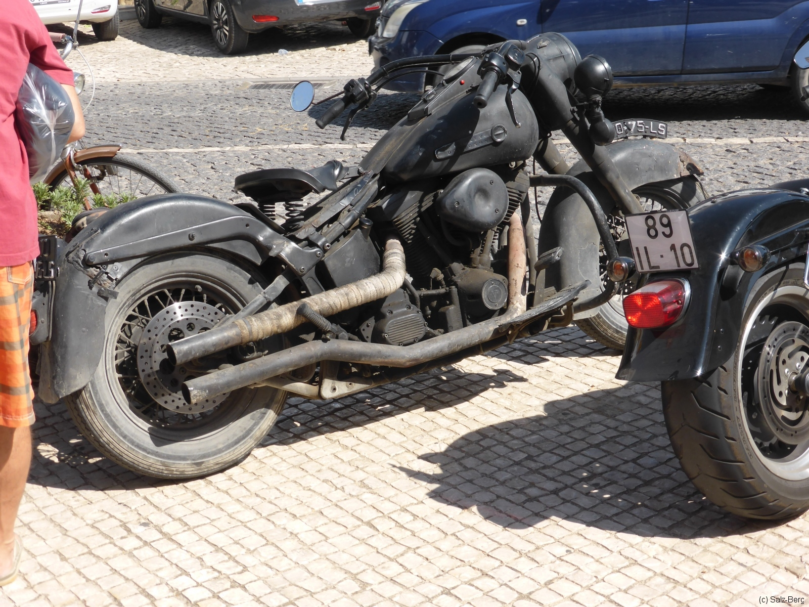 Algarve-575-P1050996
