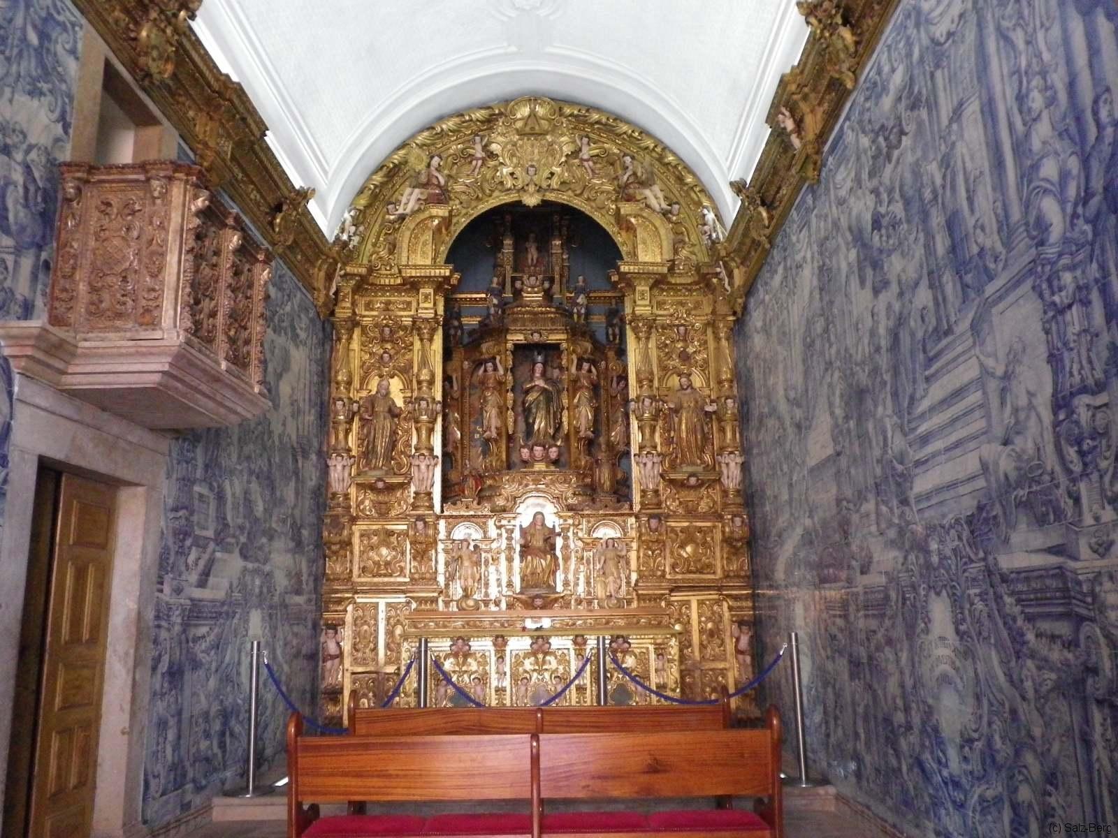 Algarve-586-IMGP5205