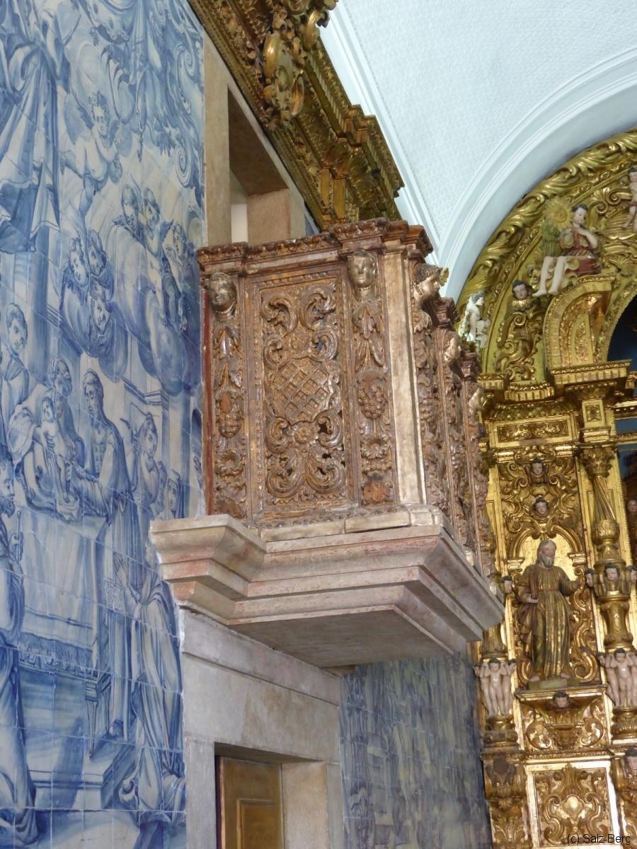Algarve-591-P1060008