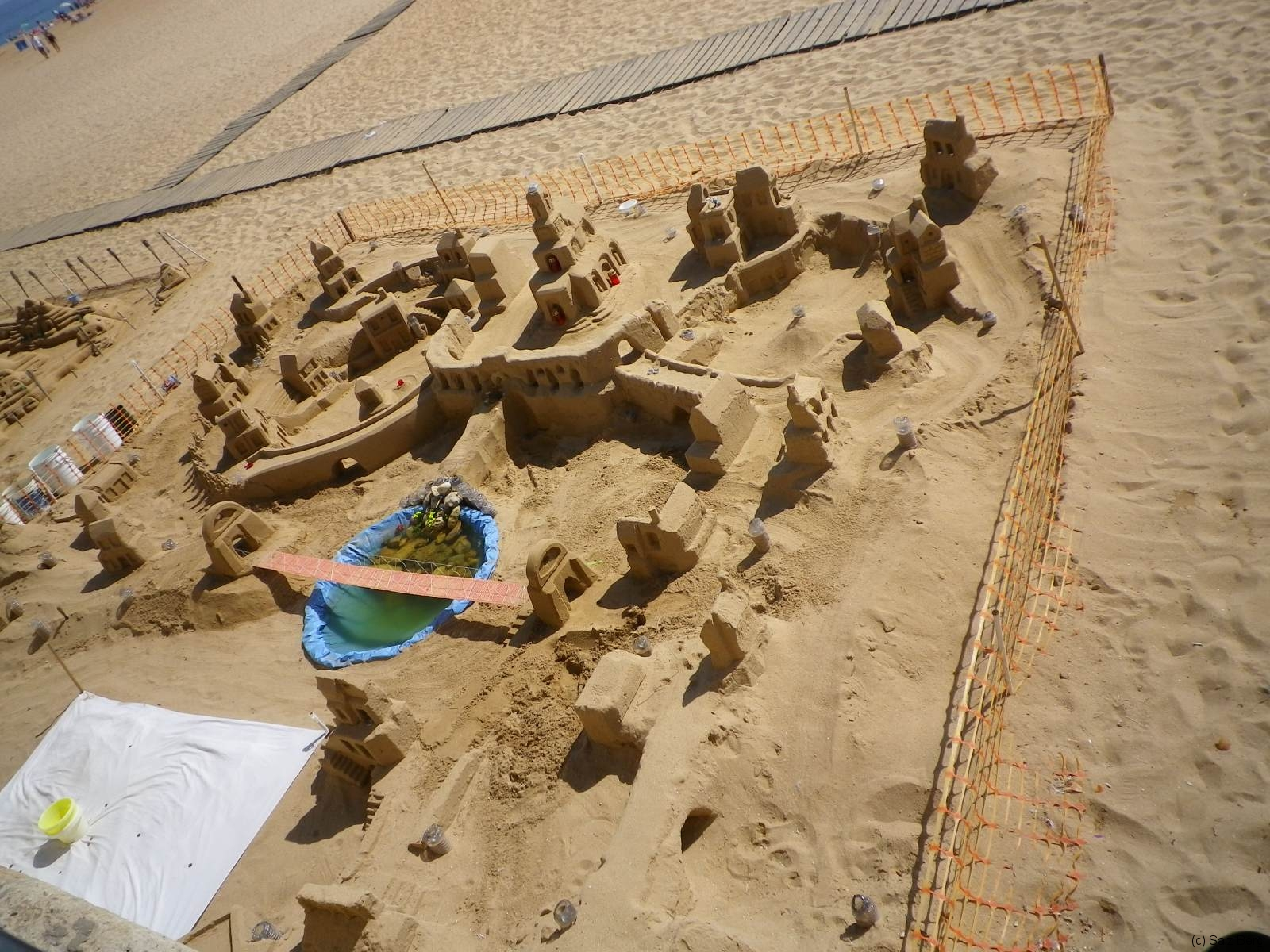 Algarve-601-IMGP5211