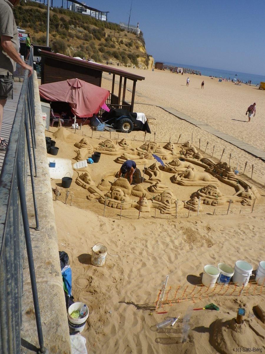 Algarve-602-IMGP5212