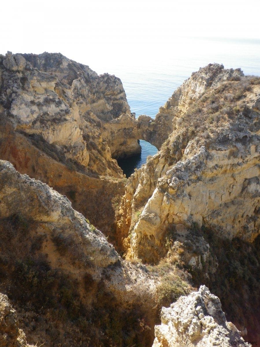 Algarve-613-IMGP5216