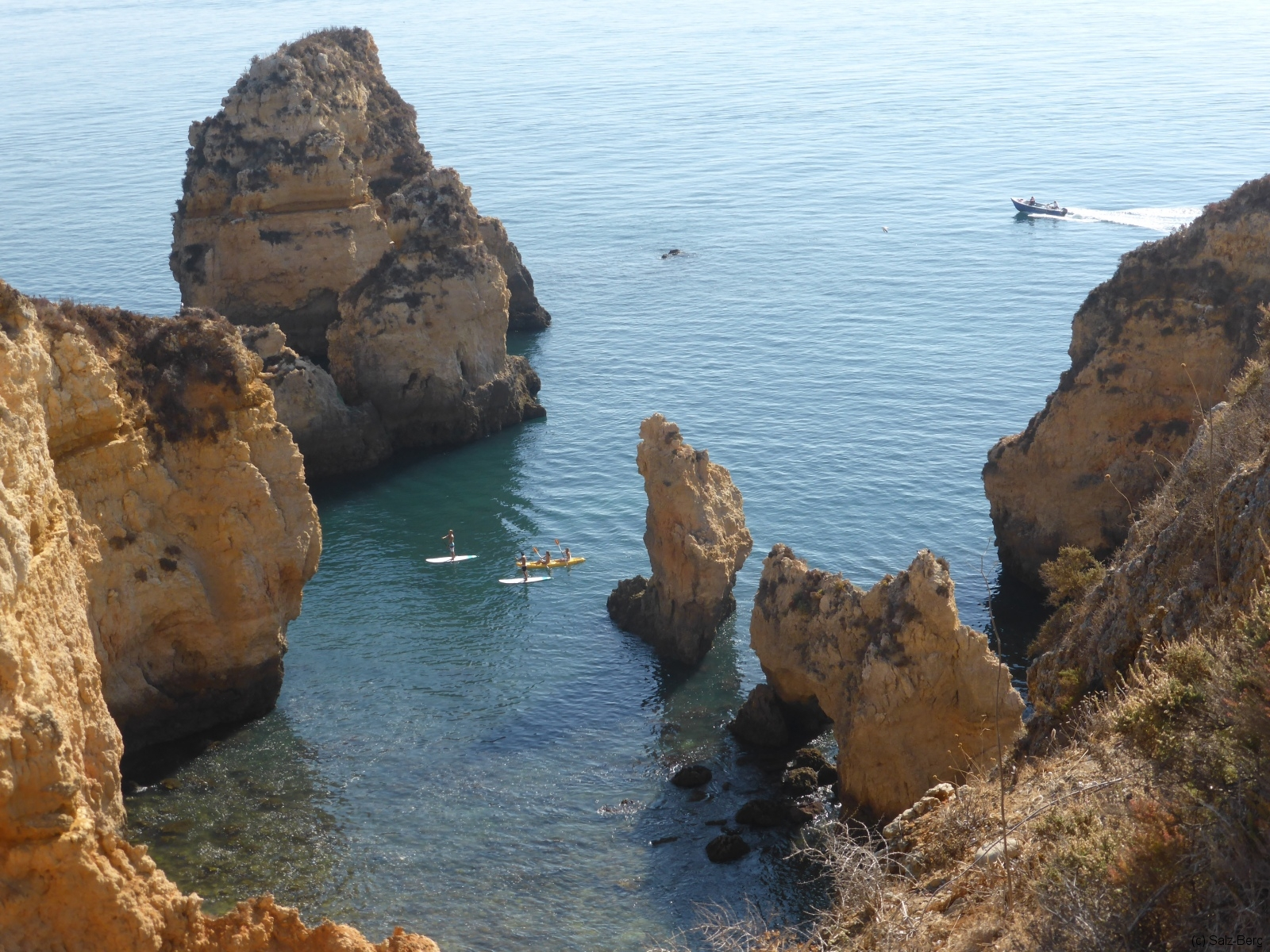 Algarve-624-P1060029