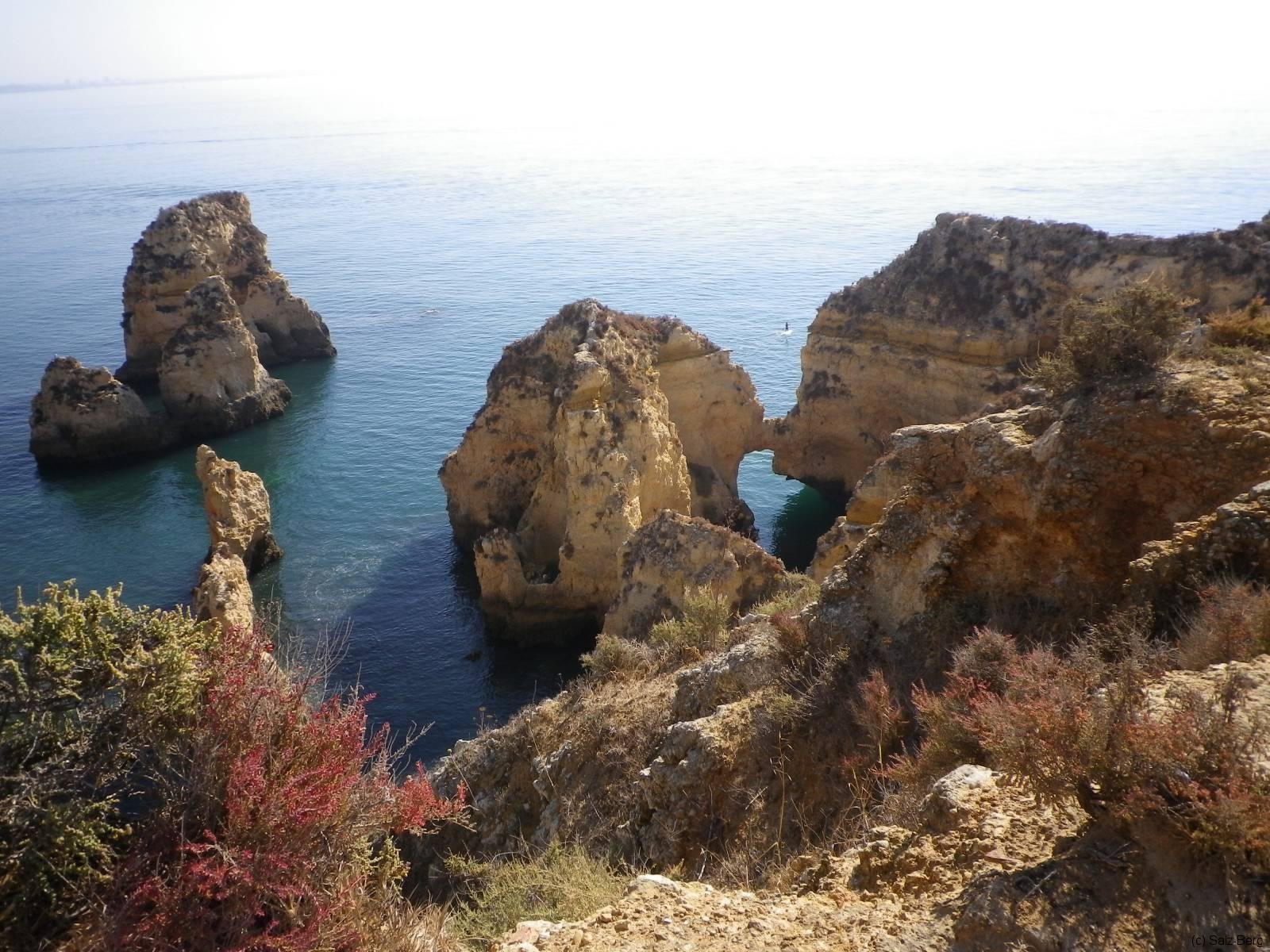 Algarve-632-IMGP5220