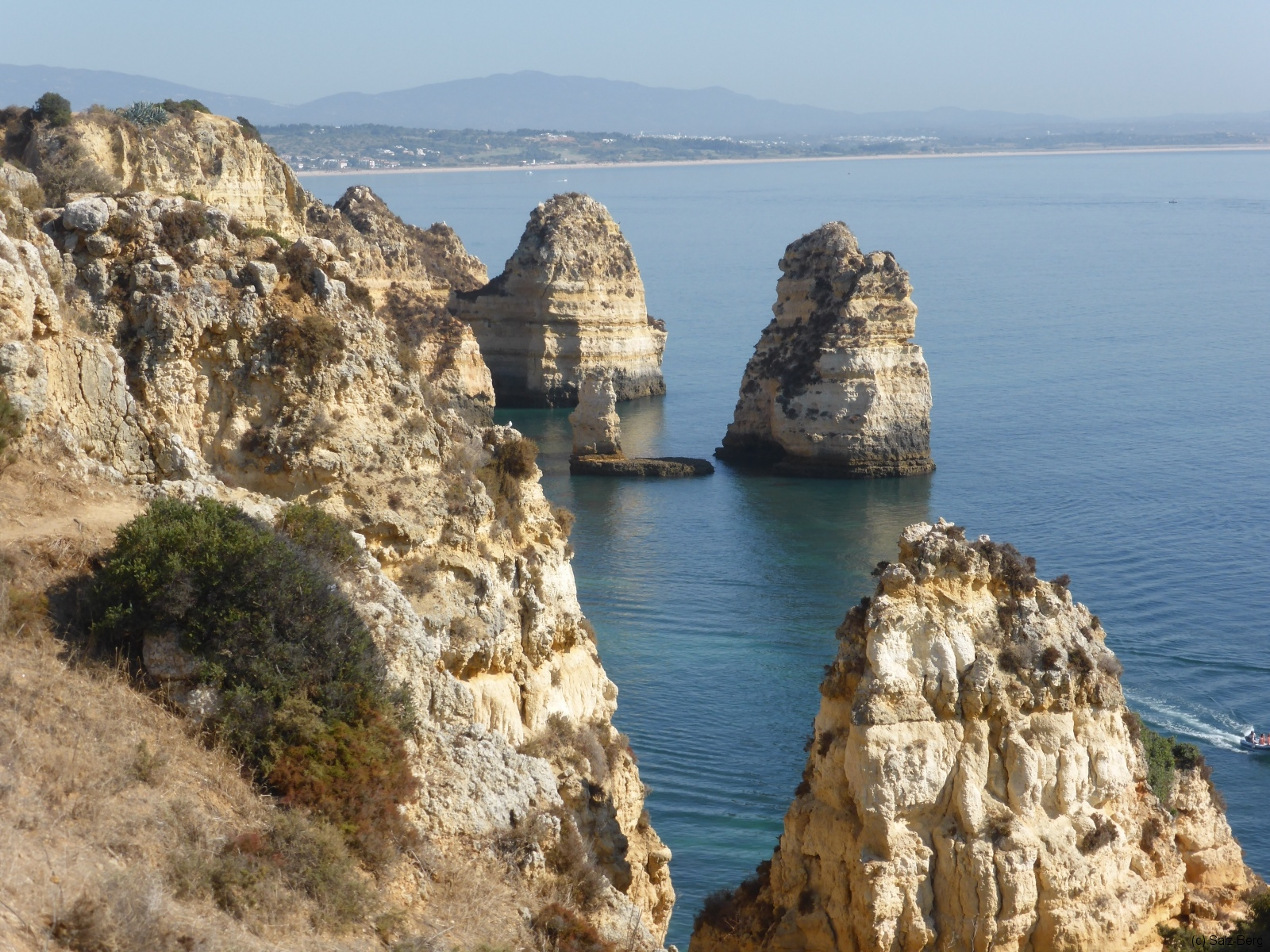Algarve-658-P1060056