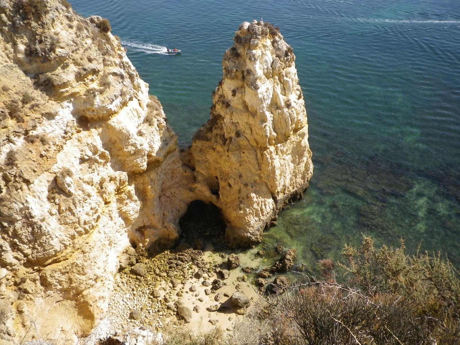 Algarve-668-IMGP5229