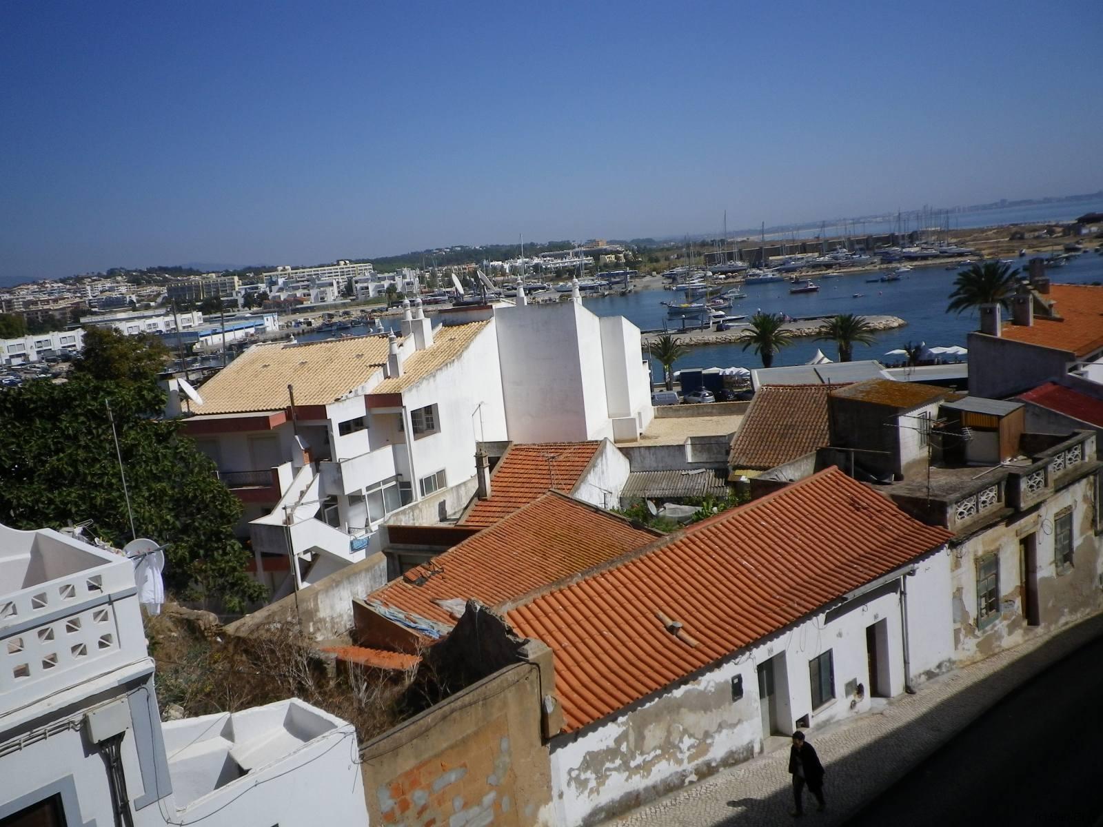 Algarve-673-IMGP5233