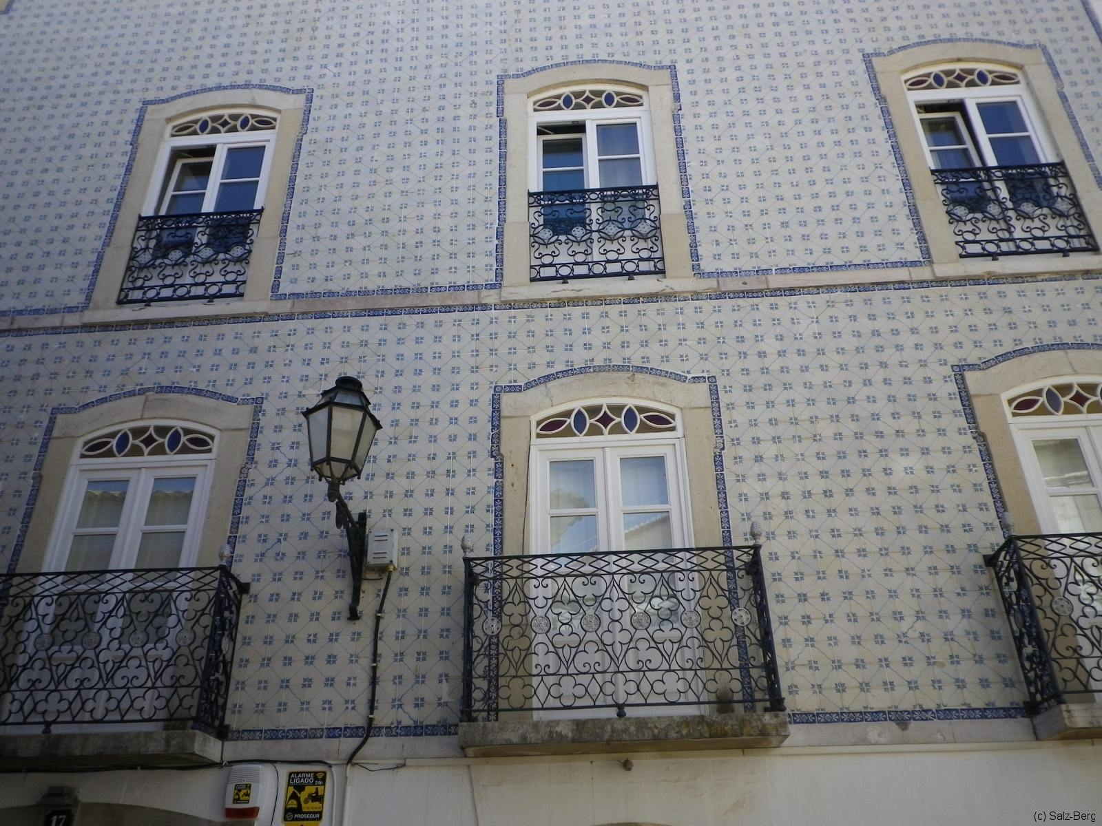 Algarve-678-IMGP5238