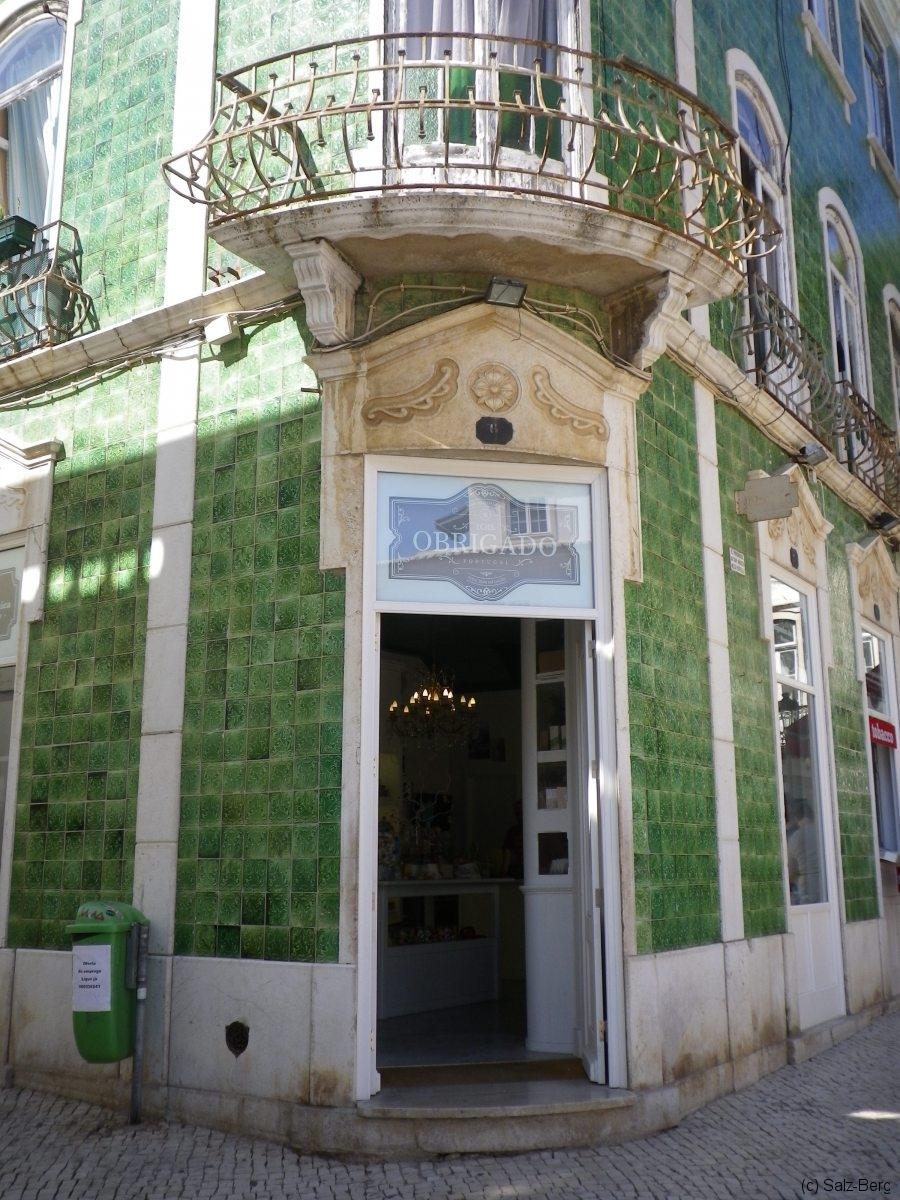 Algarve-682-IMGP5242
