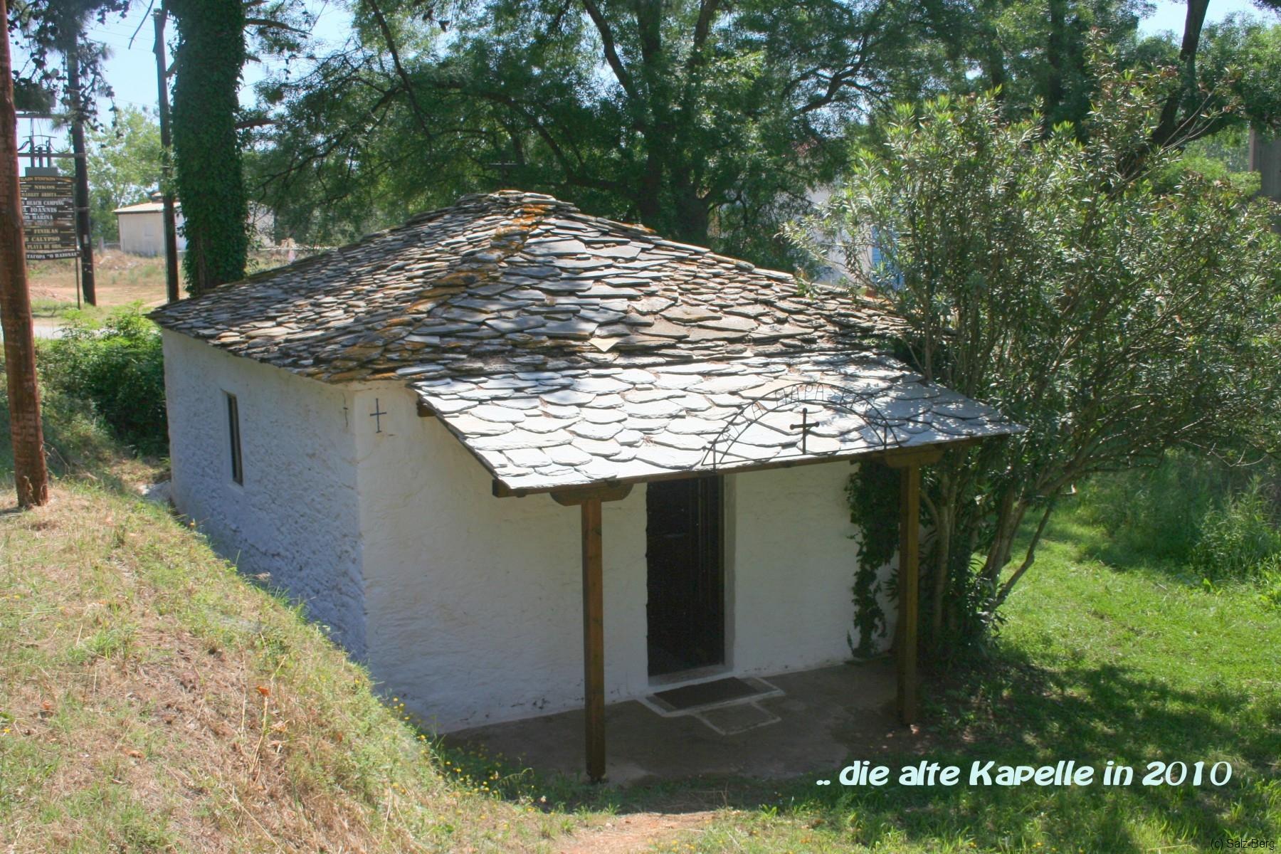 054-Kapelle2010