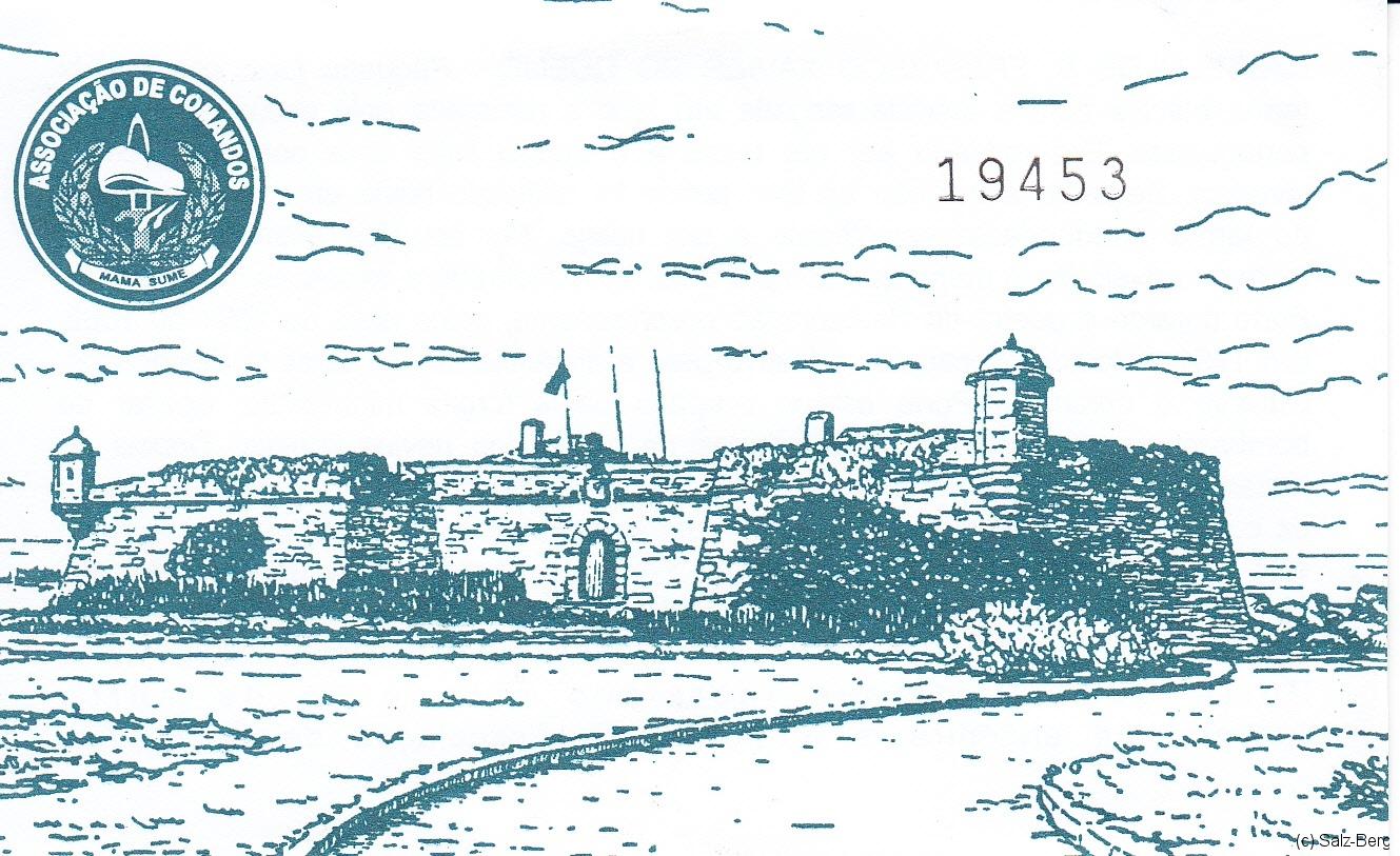 Castelo-de-S.Francisco