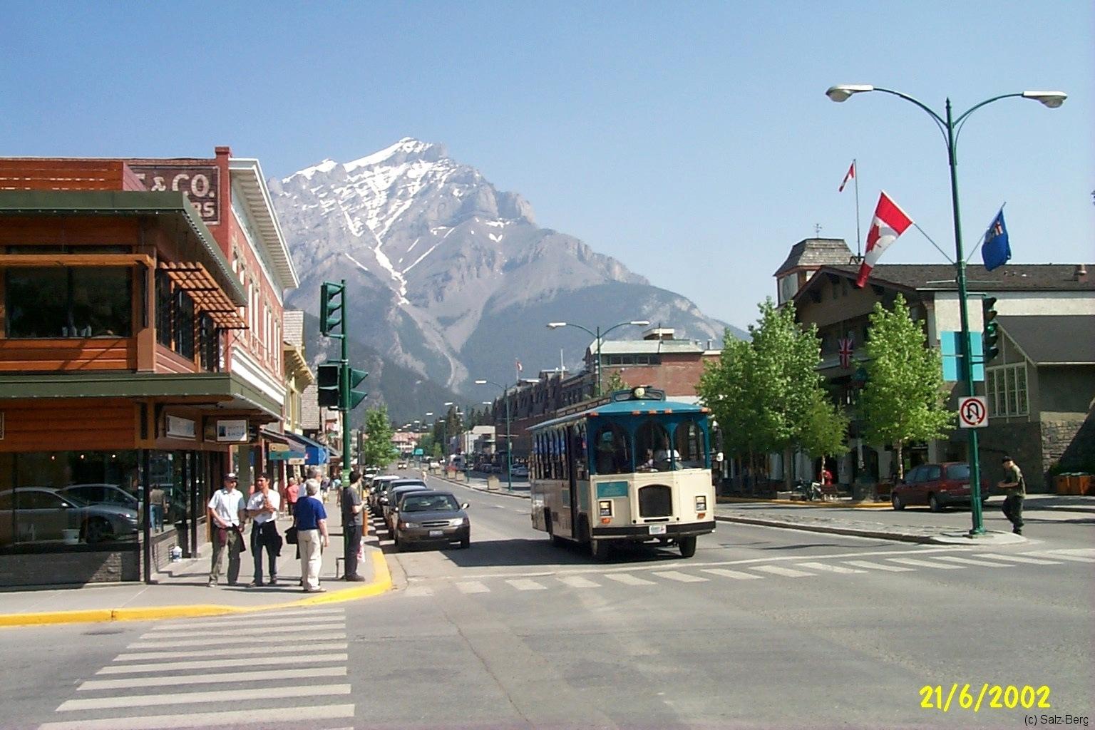 Canada1230_E5645