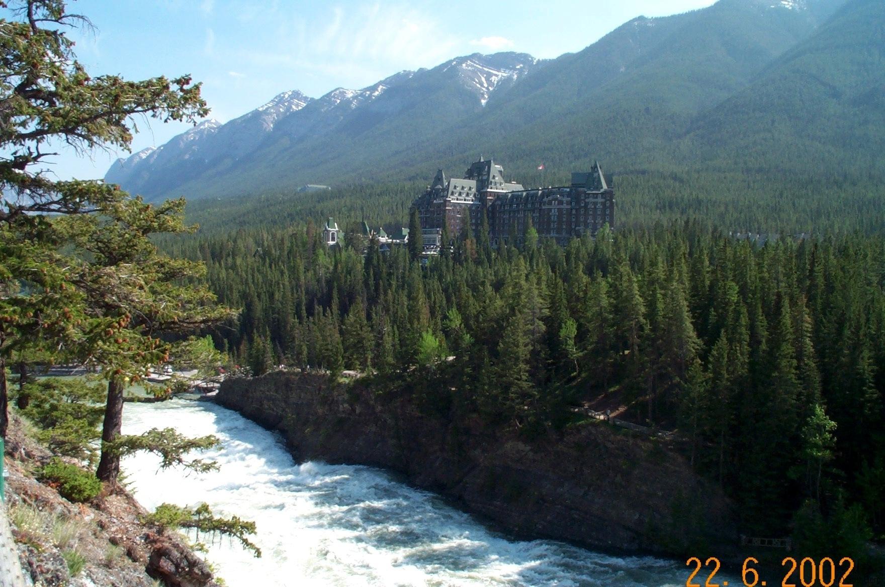 Canada1267_J3733