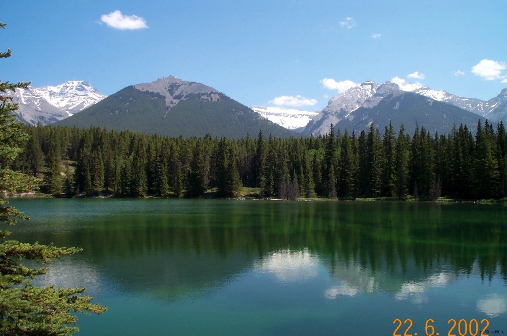 Canada1285_J3747