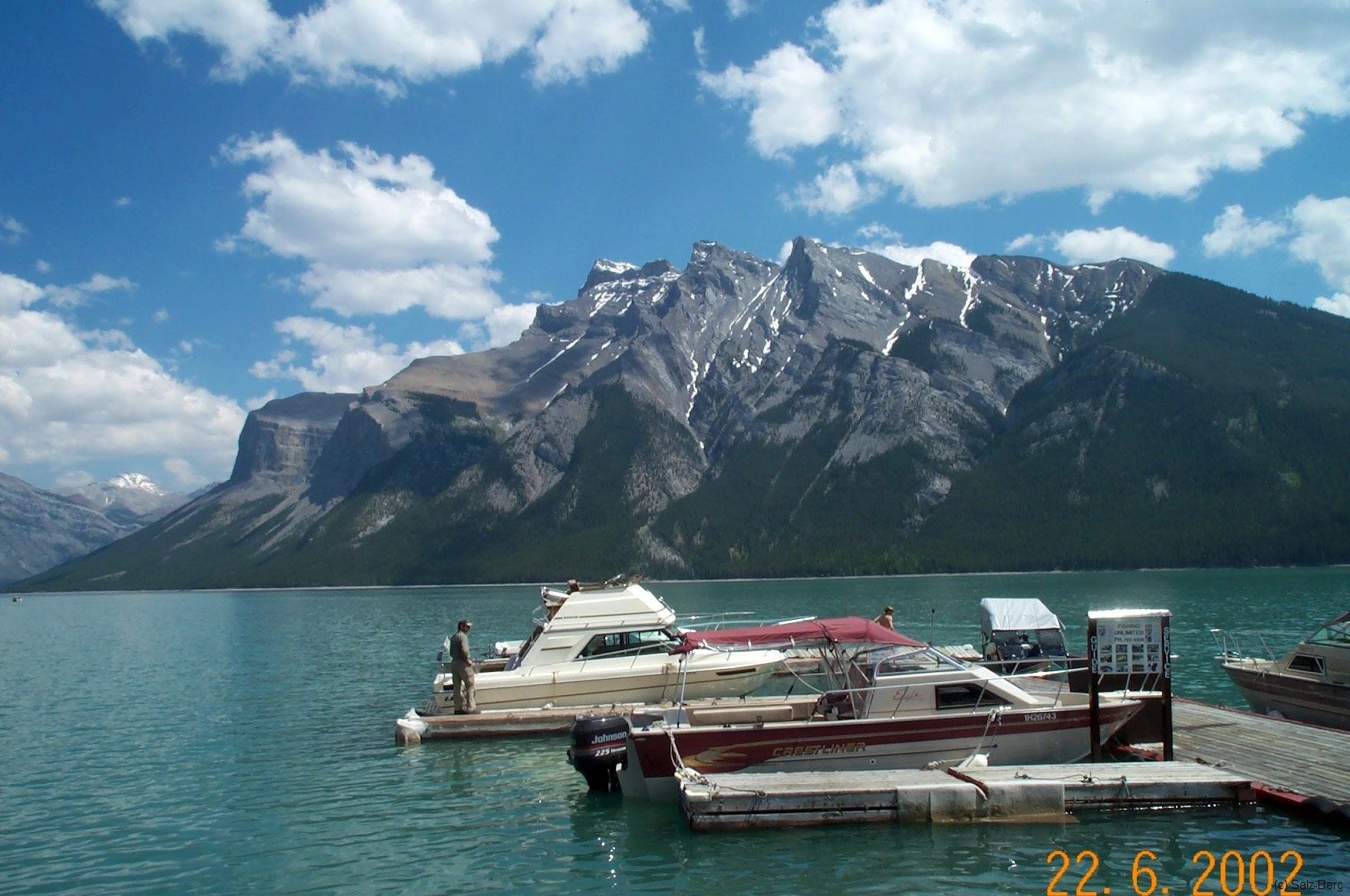 Canada1304_J3755