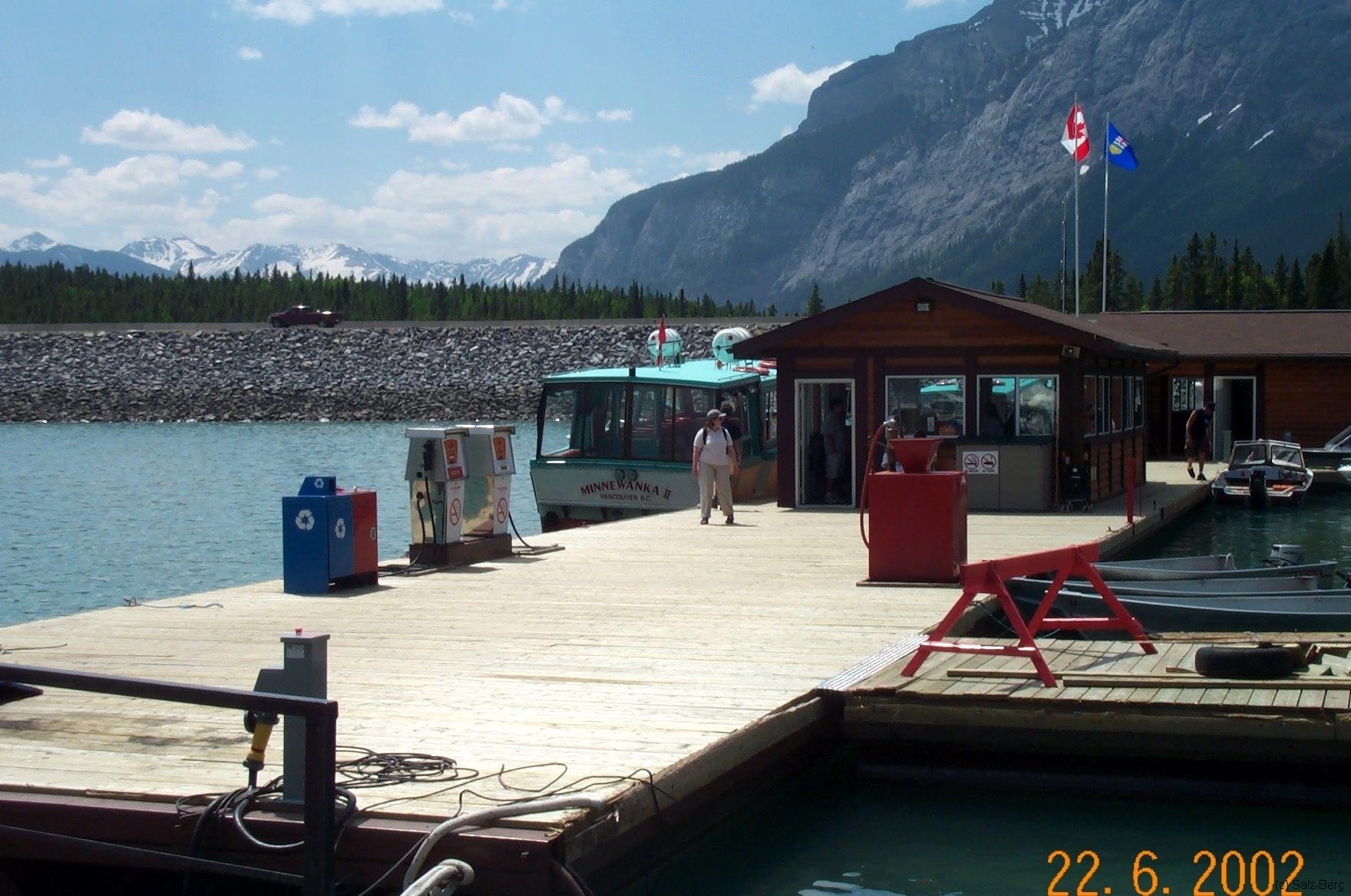 Canada1305_J3756
