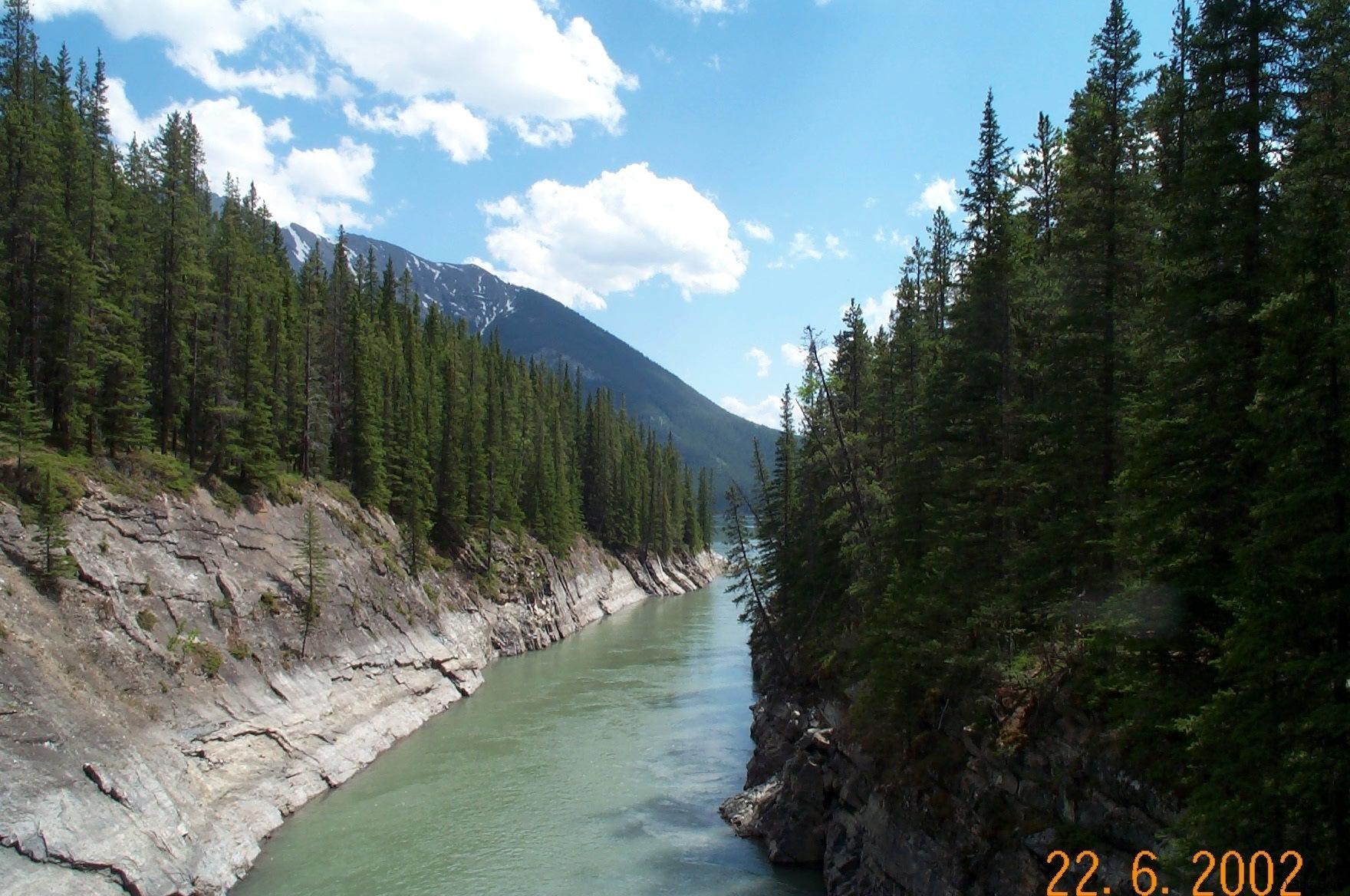 Canada1309_J3760