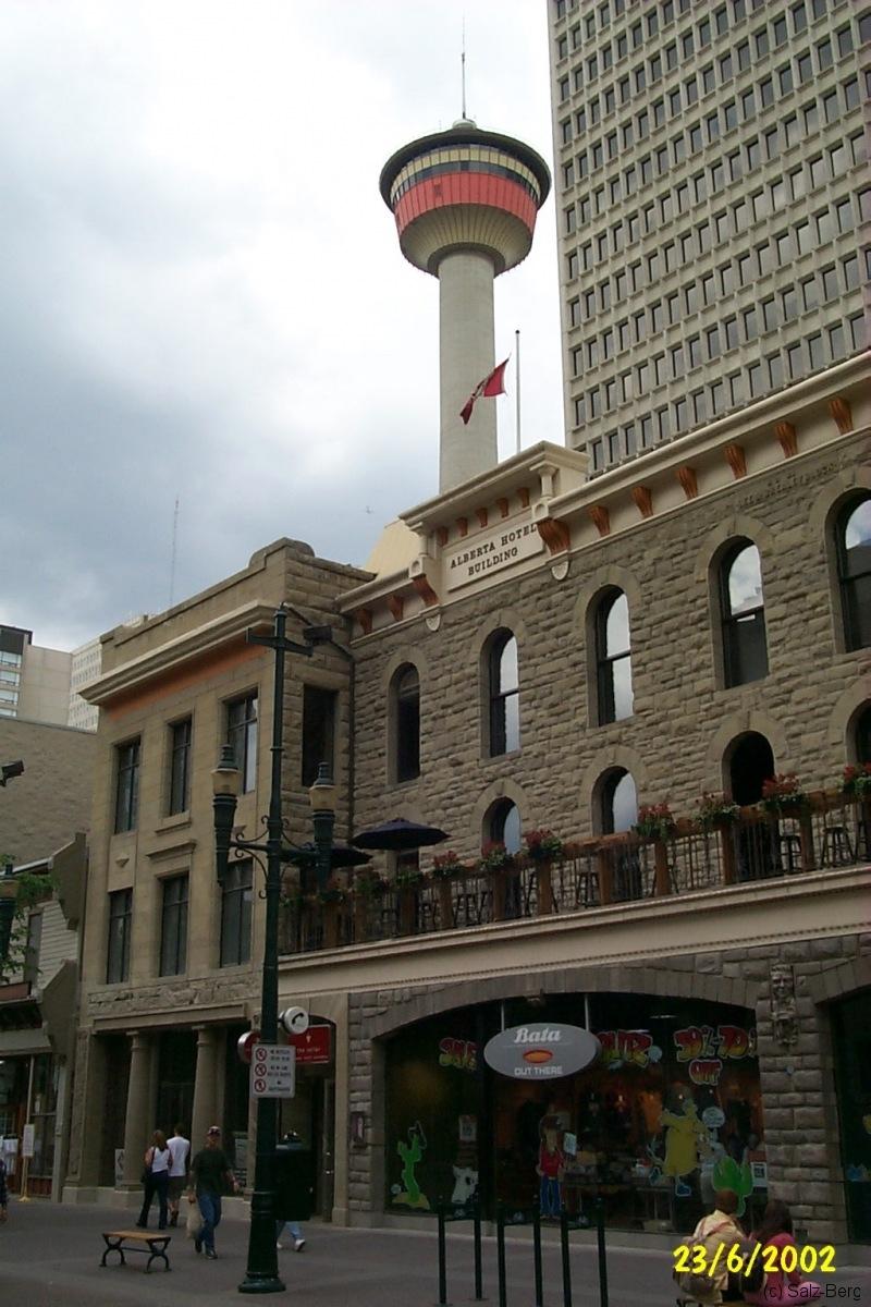 Canada1358_E5722