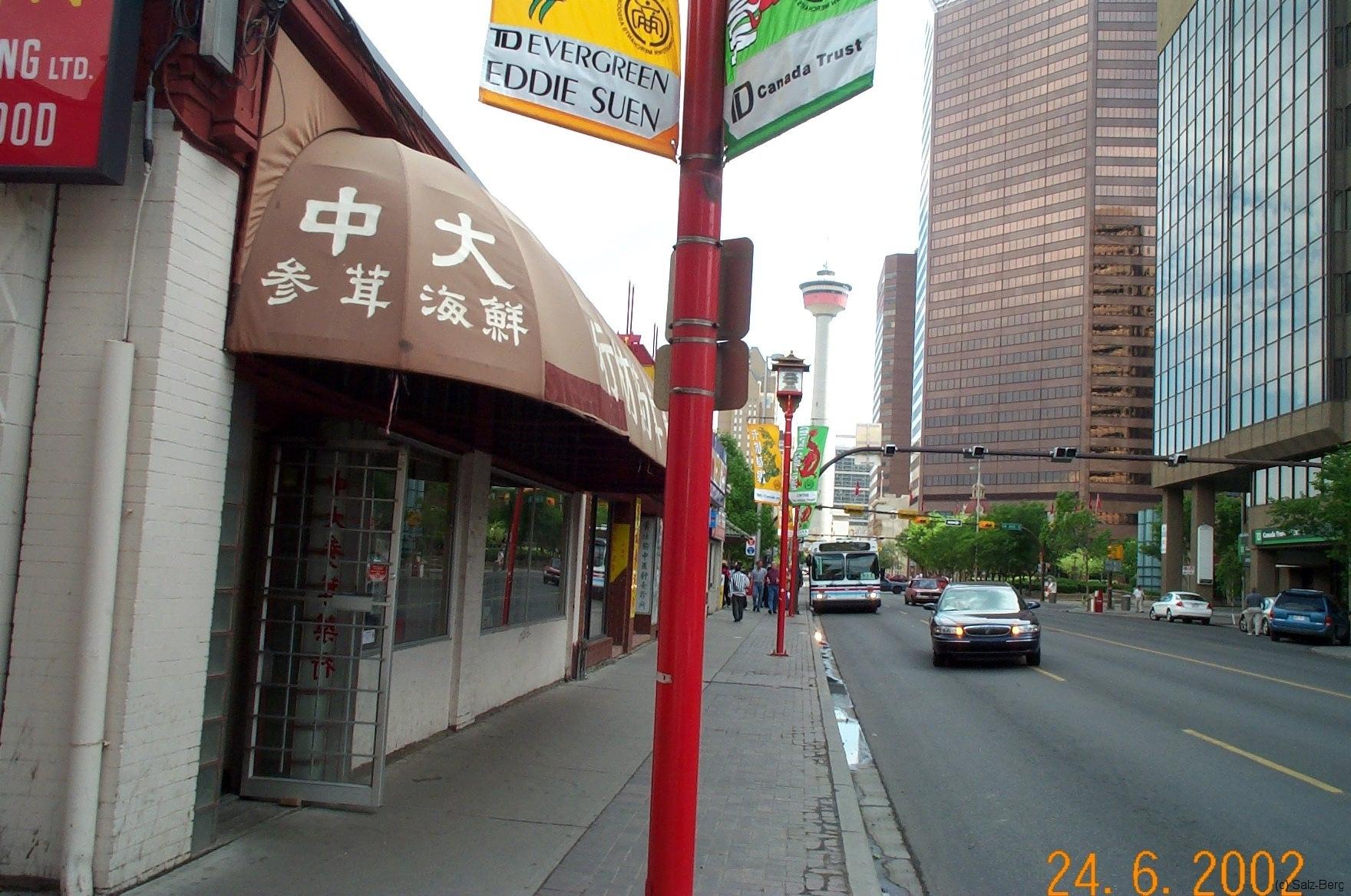 Canada1378_J3784