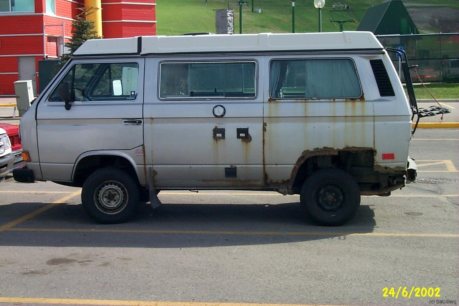 Canada1452_E5787