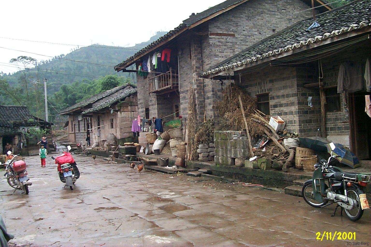 China3_Chongqing_4096