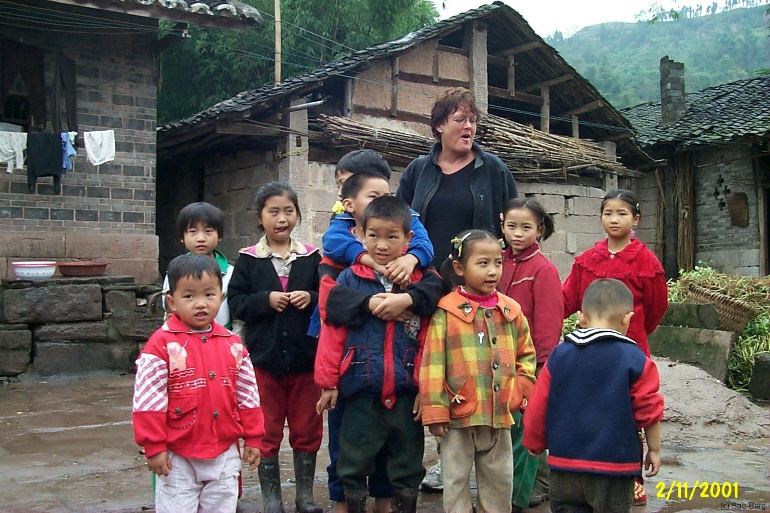China3_Chongqing_4097