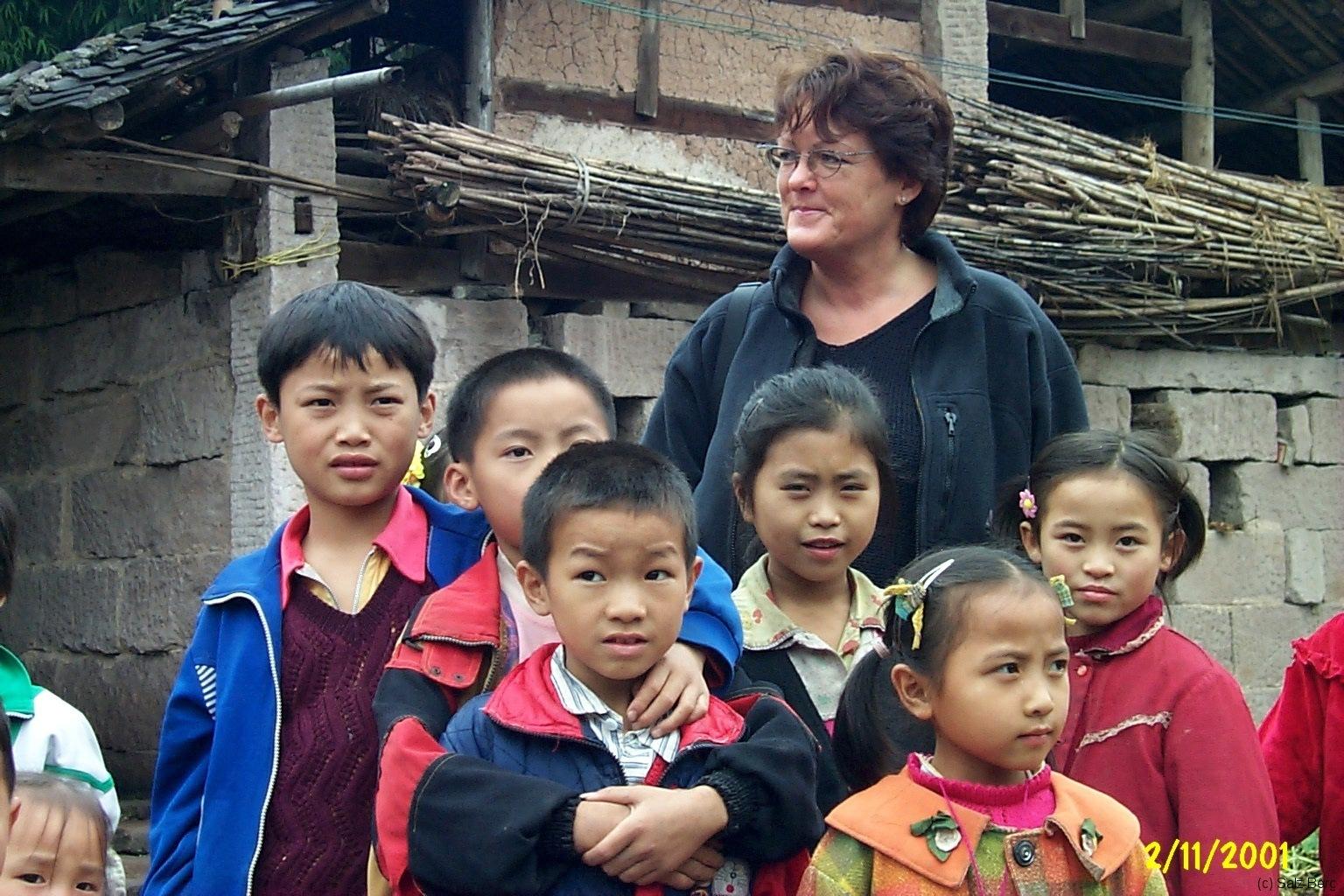China3_Chongqing_4098