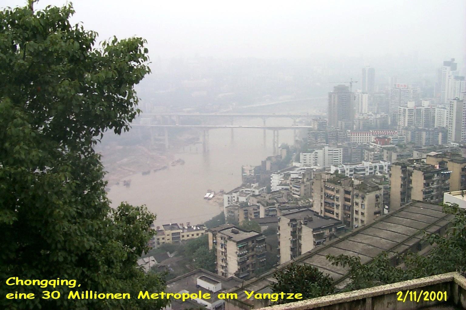 China3_Chongqing_4104