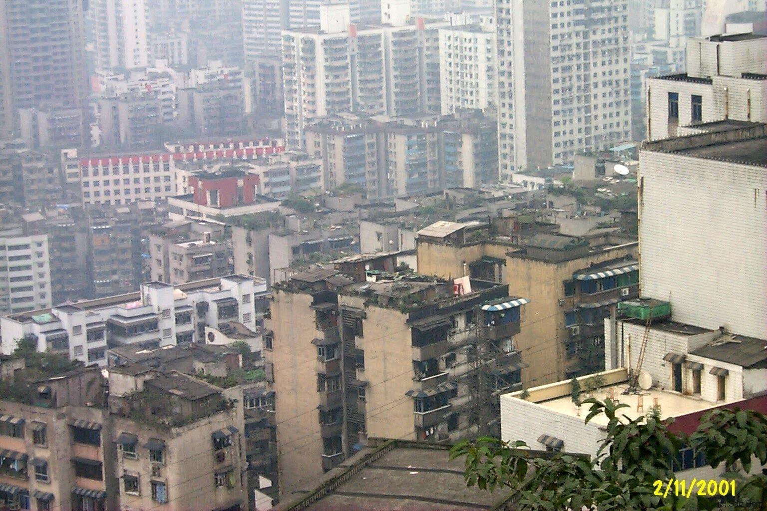 China3_Chongqing_4106