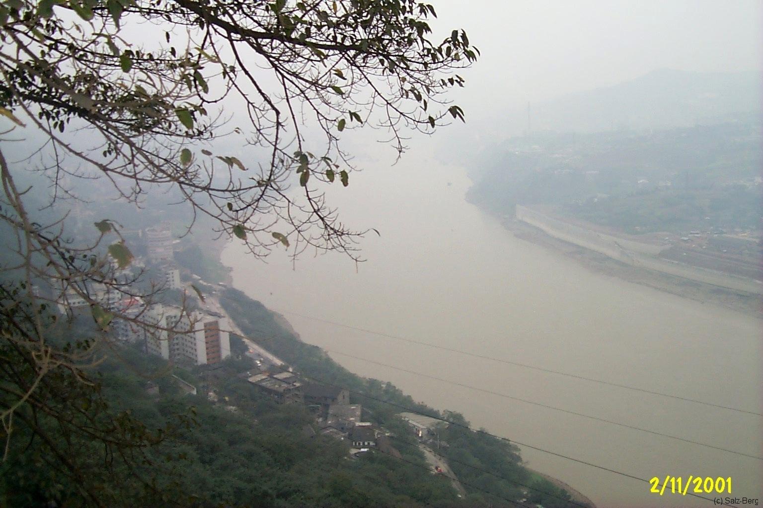 China3_Chongqing_4124