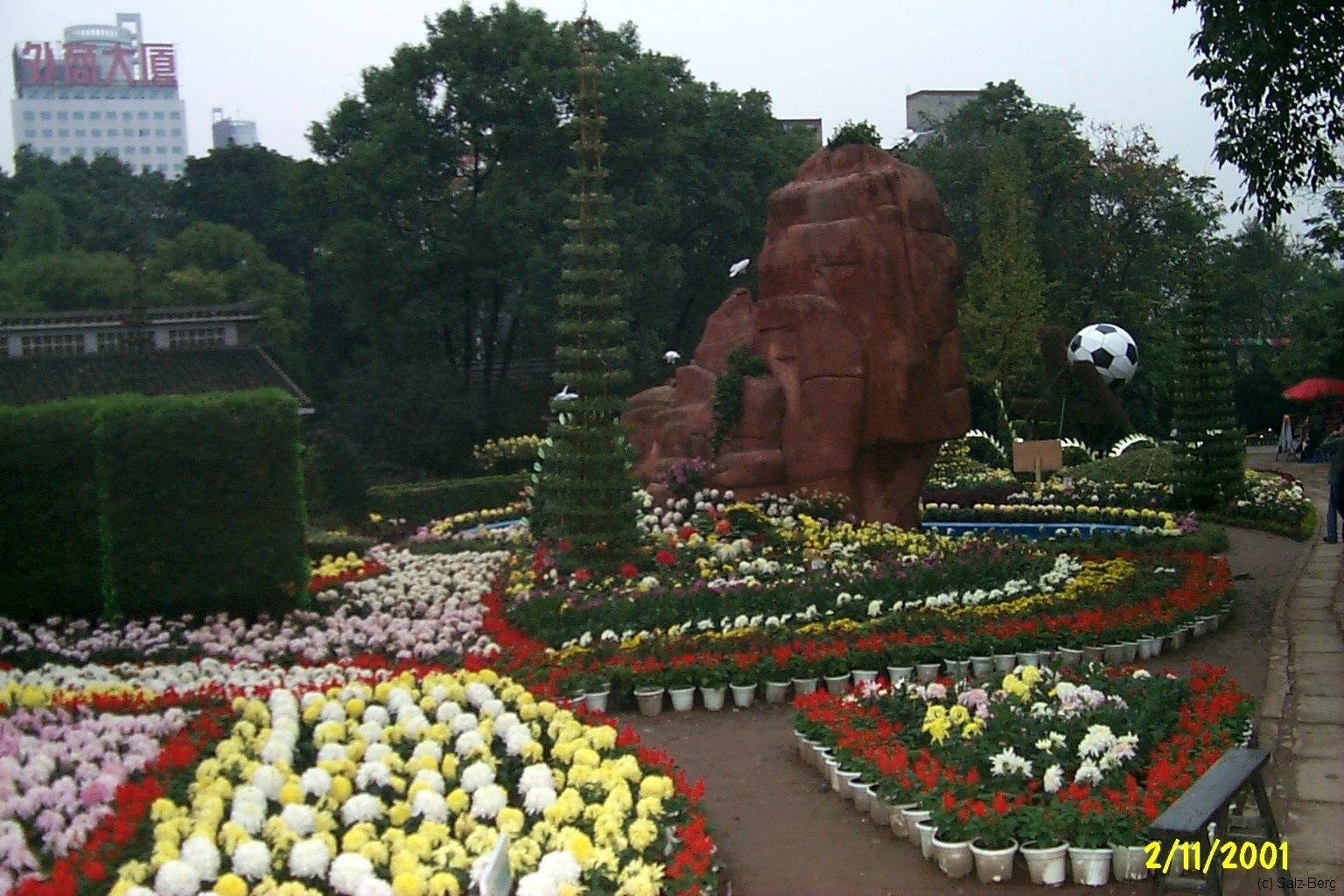 China3_Chongqing_4127