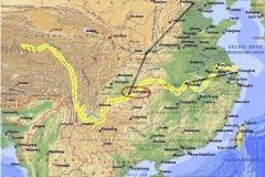 China3_Chongqing_4091a
