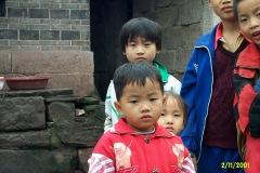China3_Chongqing_4099