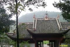 China3_Chongqing_4101