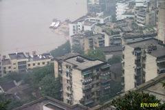 China3_Chongqing_4105