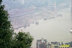 China3_Chongqing_4107