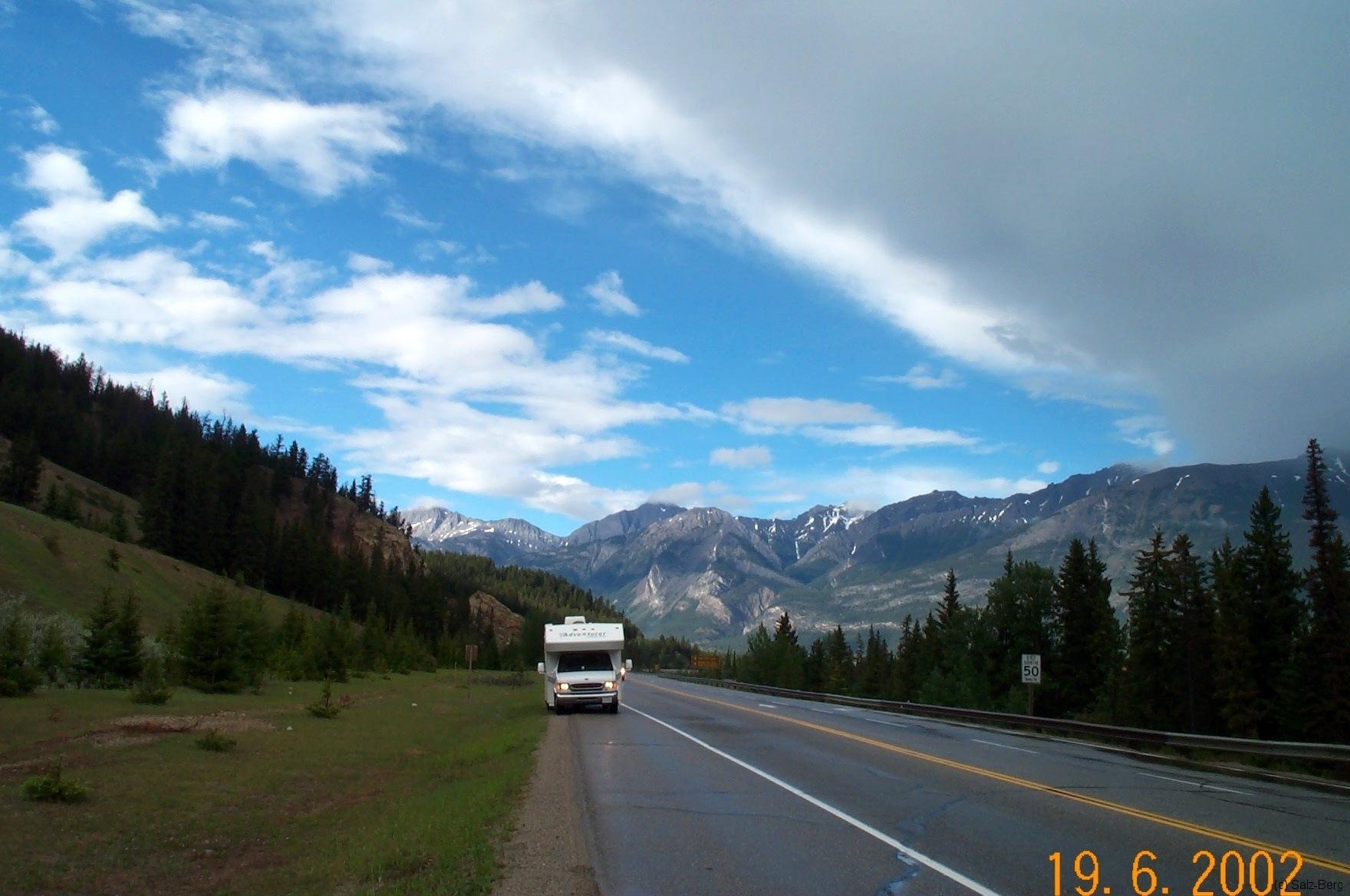 Canada1002_J3569