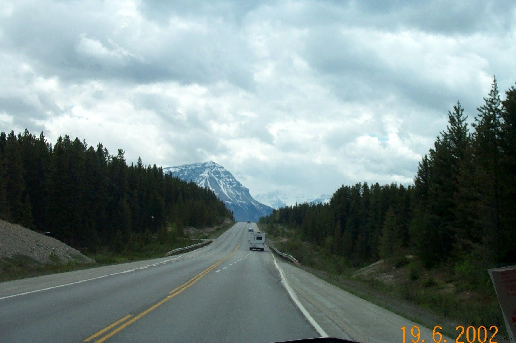 Canada1044_J3609
