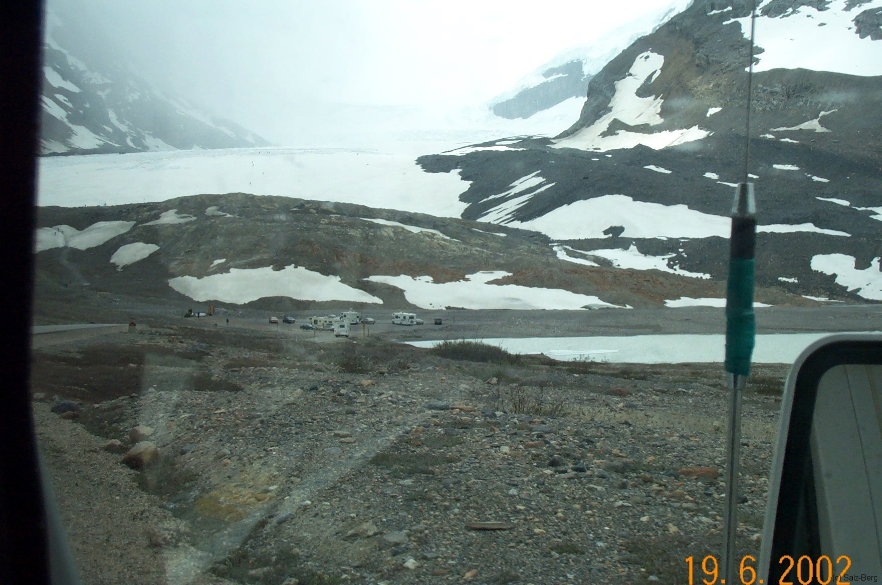 Canada1054_J3615
