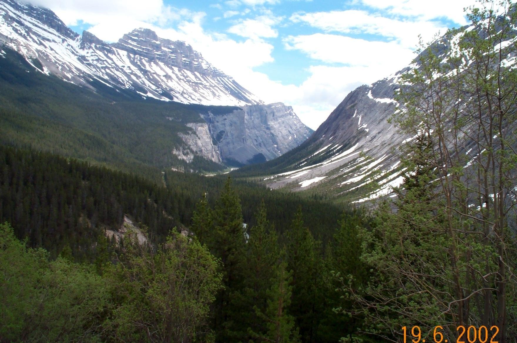 Canada1078_J3630