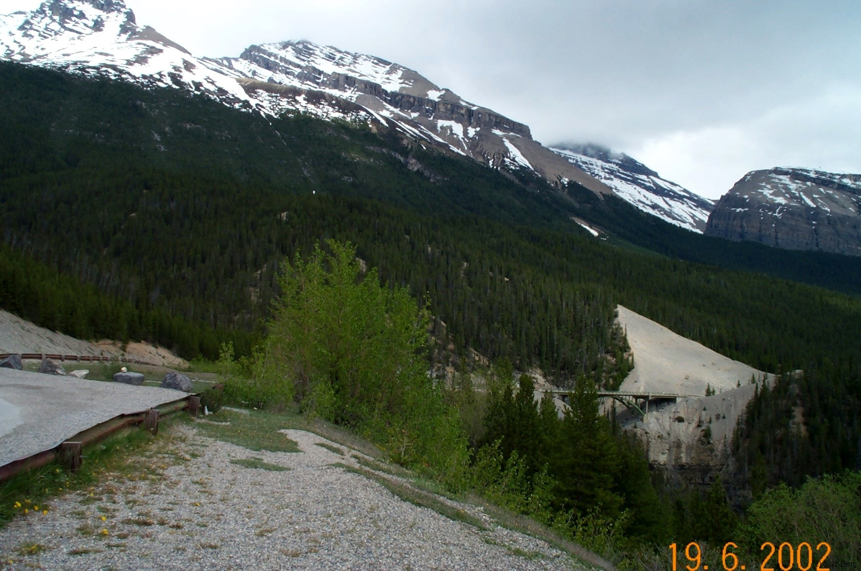 Canada1079_J3631